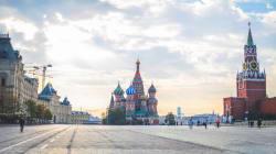 Las 6 costumbres rusas más