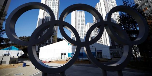 Jeux de Pyeongchang : l'exclusion du Comité paralympique russe confirmée