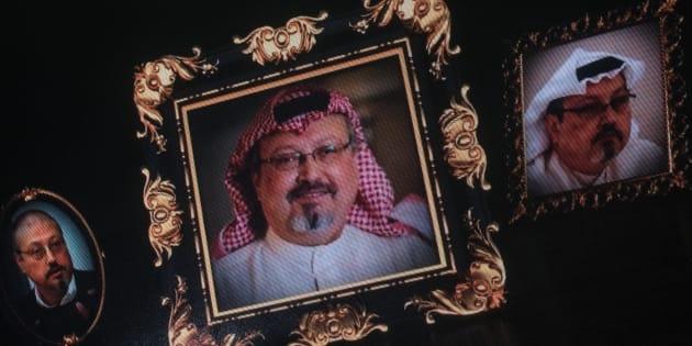 Omicidio Khashoggi, la Cia accusa il Principe e inguaia Trump in Medio Oriente