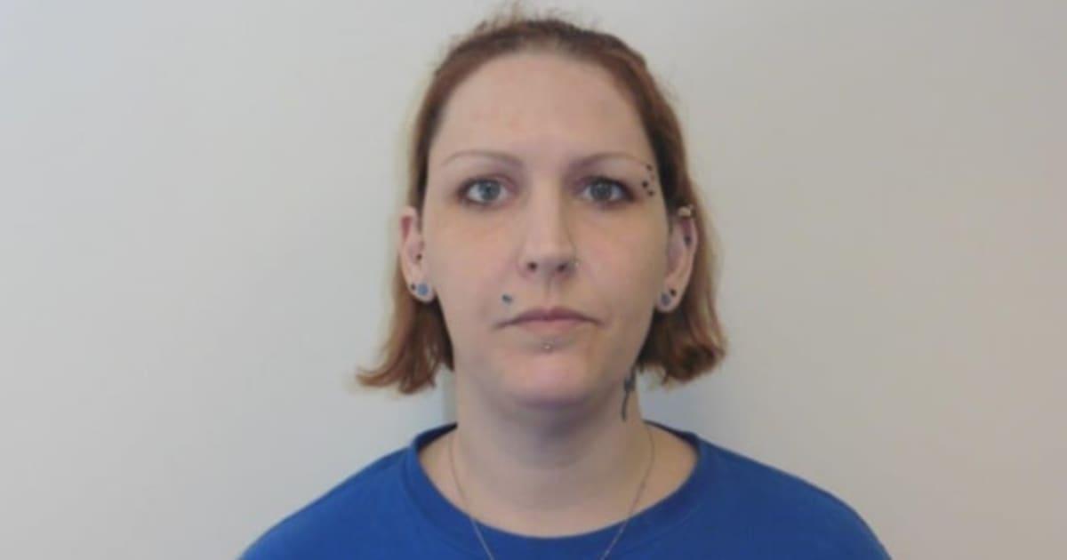 Christine Allen, Ex-Daycare Operator Who Poisoned Kids ...