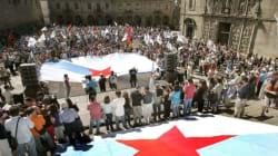 Construir Galicia(s): lugar, elecciones y política