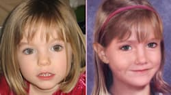Detectives Given New Funds To Probe 'Important' Madeleine McCann