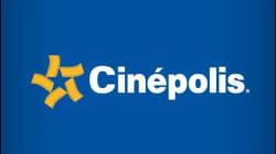 El '#EpicFail' de Cinépolis con