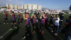 Códigos éticos en los clubes deportivos: necesidad y