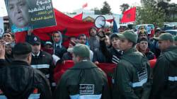 Gdeim Izik: la importancia política del