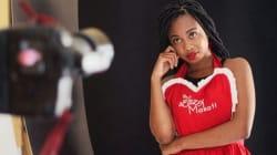'Lazy Makoti' Talks International Women's Day And Celebrating Knowledge And