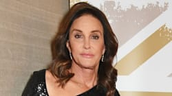 Caitlyn Jenner Praises Supportive Family And States There's Nothing She Wishes She'd Done Differently In The Past Two