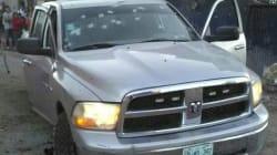 Guanajuato vive días violentos: 28 muertos en solo 96