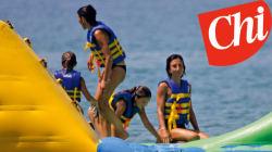 Ai politici (e famiglia) piace la vacanza italiana e low cost. Le mete preferite dai