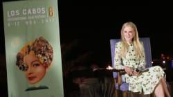 Rumbo a los Oscares en el Festival de Los Cabos