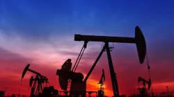 Se cae el precio del petroleo, Arabia Saudita genera