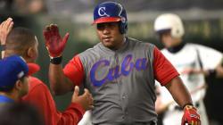 Por medio del béisbol llega un alentador acuerdo entre Cuba y