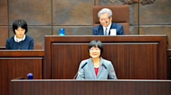 議長への黙礼やめます。熊本市議「テンポの良いやりとりのため」