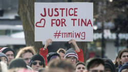 'Mr. Big' Sting Used In Tina Fontaine Investigation Has Many