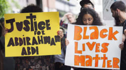 2 Years After Abdi's Death, Need For Police Oversight Strong As
