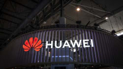 Huawei's Security Risks Outweigh Its Investment In