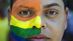 Maduro o Guaidó, la crisis en Venezuela también alcanzó a la comunidad