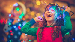 Como fazer do Natal um momento mágico para seus