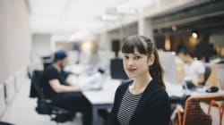 Get These Things Right And More Women Will Find A Career In