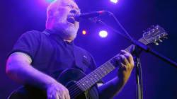 「バズコックス」ボーカル、ピート・シェリーさん(63)が亡くなる