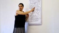 A ex-interna da antiga Febem que descobriu a intersexualidade após os