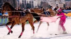11 sport olimpici invernali di cui forse non hai mai sentito