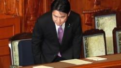 改正入管法が可決、成立 外国人労働者の受け入れ拡大