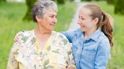 La importancia de cuidar mejor a quienes nos