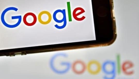 グーグル日本法人、35億円申告漏れ 東京国税局が指摘
