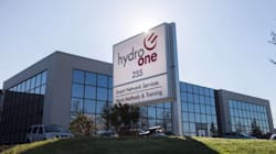 U.S. Regulators Cite Ford Interference In Rejecting Hydro One