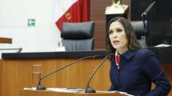 El caso Ximena Puente y las dudas y sospechas que opacan al