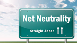 TRAI Issues Consultation Paper On Net Neutrality, Open For Comments Till 15