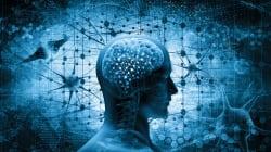 A ação da razão e do intelecto é limitada para gerar mudanças de