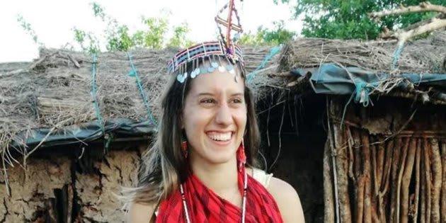 Kenya: arrestato uno dei rapitori di Silvia