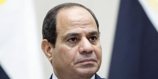 Caso Regeni, l'Egitto respinge l'inchiesta italiana sugli 007 | L'Huffington Post