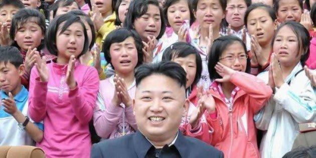 Trump inserisce la Corea del Nord tra gli stati sponsor del terrorismo