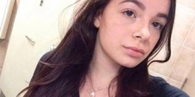 Laval police are still awaiting the results of an autopsy to determine Athena Gervais' exact cause of death.