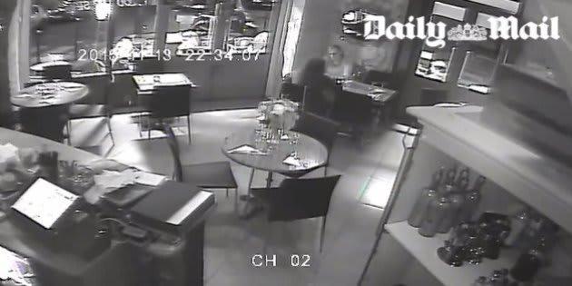 Le gérant du Casa Nostra jugé pour la divulgation d'une vidéo du 13-Novembre, une pratique choquante mais pas surprenante outre-Manche