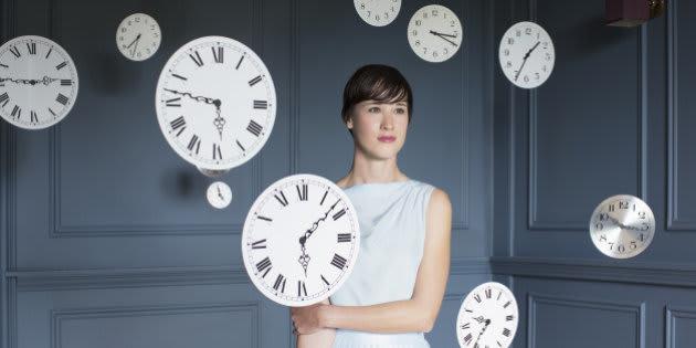Non, le changement d'heure ne va pas vous décaler, il en faut plus pour perturber vos rythmes de vie