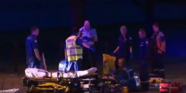 Paramedics couldn't save Natasha Gadd.