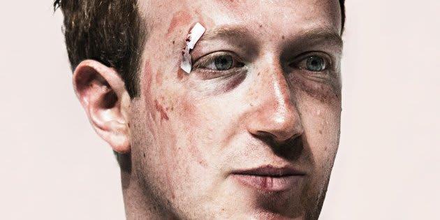 Facebook, scopri se il tuo account è stato usato da Cambridge Analytica