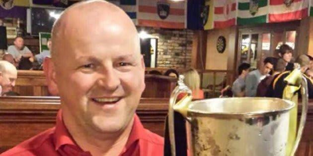 #LiverpoolRoma, Sean Cox è fuori dal coma