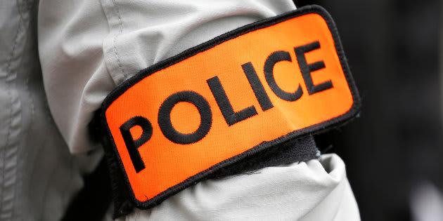 Un cadavre démembré retrouvé dans le bois de Boulogne — Paris