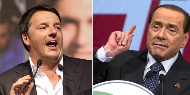Risultati immagini per Matteo Renzi mette con le spalle al muro il partito contro il voto anticipato.