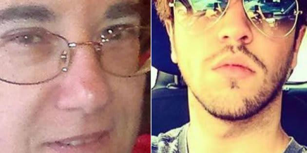 Condannato a 30 anni Gabriele Defilippi, l