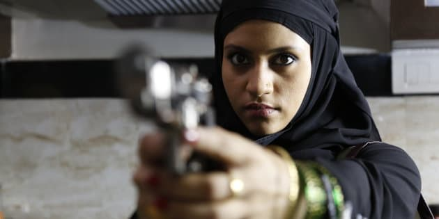 Lipstick Under My Burkha to release on July 28
