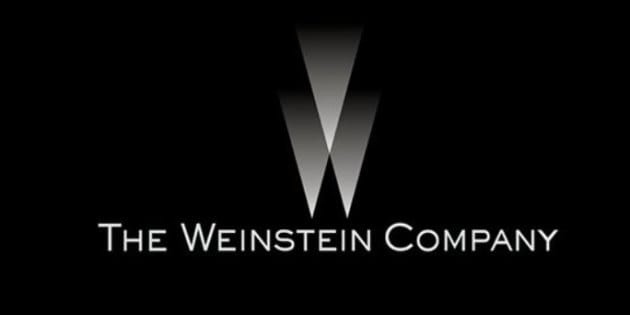 La Weinstein Company visée par une enquête pour des soupçons de discrimination sexuelle