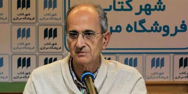 On Saturday Tehran prosecutor Abbas Jafari Dolatabadi said authorities had arrested several unidentified people on suspicion of spying, including Kavous Seyed-Emami.