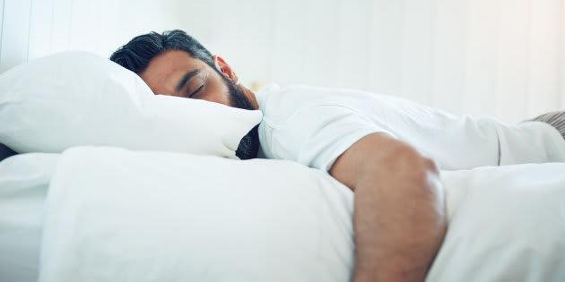 7 dicas que vão te ajudar a acordar.