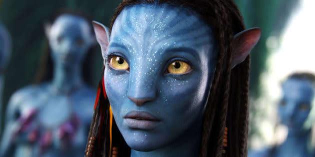 Image D Avatar avatar: james cameron annonce les dates des sorties des quatre